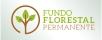 FUNDO FLORESTAL PERMANENTE