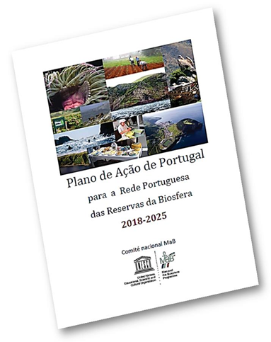 Plano-Acao-Portugal.png
