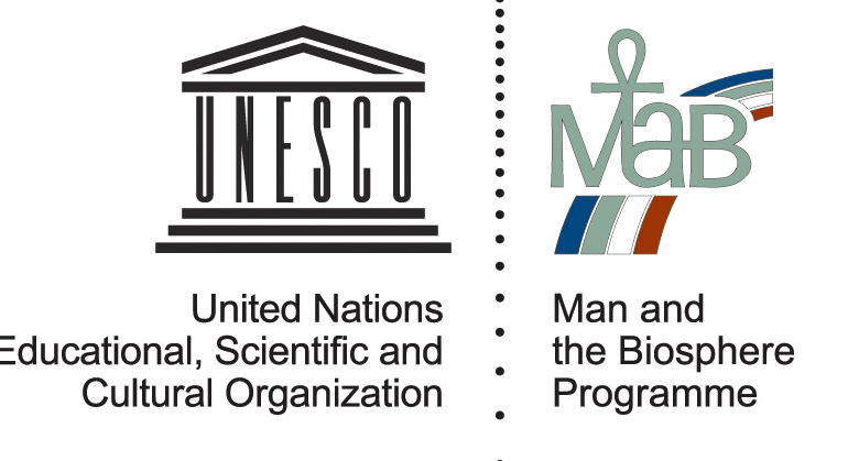 Unesco-MAB.png